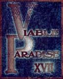 Viable Paradise XVII